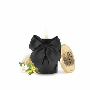 Bijoux Indiscrets® Bougie de massage Aphrodisia