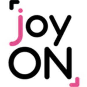 Joyon