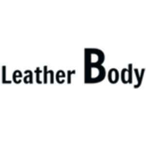 Leather Body