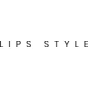 Lips Style