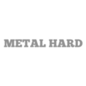 Metal Hard
