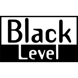 Vlack Levels