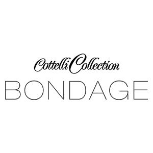 Cottelli-Collection-Bondage