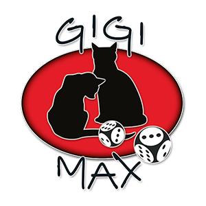 Gigimax