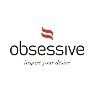 Obessive
