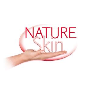 Nature-Skin