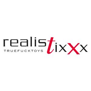 Realistixxx
