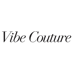 Vibe-Couture